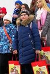 Дмитрий Володихин: «Энциклопедия для детей» и «имперская» фантастика