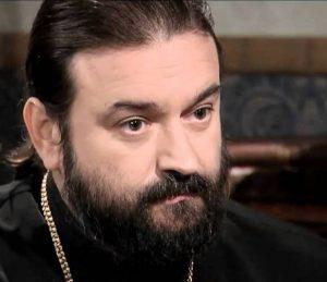 maxresdefault 1 300x259 - Прот. А. Ткачев: «Ответы на детские вопросы о вере должны быть выстраданы»