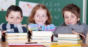 tild6331 6230 4564 a630 383861366633  red10 300x161 - Смекалка для малышей: учим детей мыслить нестандартно