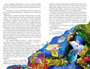 scrn big 01 1 300x231 - Ольга Соколова: «Дельфин спешит на Иордан»
