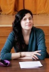 Ирина Шамолина: «Семейное образование и многодетность сегодня взаимосвязаны»