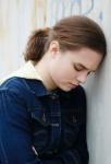Нейрофизиолог: «Подростки – это кривые зеркала, которые отражают все наши пороки и добродетели»