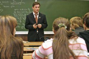 1 690 300x200 - «Нет больше учителя, перед которым снимали шляпу»