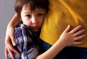b791c81c34540eb96ddfb8e564edf071 300x203 - Детские тревоги и страхи: перерасти и расти дальше