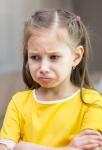 Возраст для совести: как не воспитать ложное чувство вины