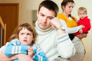 2 1024x683 1 300x200 - Гневу в доме не место, или как правильно выйти из раздражения?