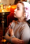Прот. Георгий Ореханов: что делать, если ребёнок ушёл из Церкви?