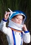 Людмила Петрановская: «Во всем мире родители не знают, к чему готовить детей»