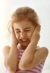 Гневу в доме не место, или как правильно выйти из раздражения?