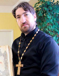 20c06 236x300 - о. Никита Заболотнов: ошибки воспитания, или как не вырастить атеиста