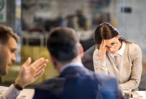 2121x1414 0xac120003 10241653791568382682 300x203 - Первая работа выпускника: когда важно вовремя остановить собеседование?