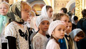 2p20160605 var 8563 1200 300x172 - о. Никита Заболотнов: ошибки воспитания, или как не вырастить атеиста