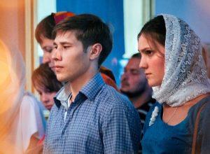 9175122806 12 b 300x220 - о. Никита Заболотнов: ошибки воспитания, или как не вырастить атеиста