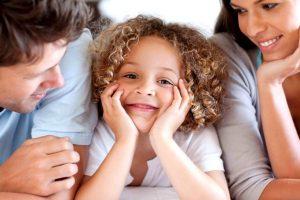 ado 300x200 - Вырастить ребенка по-настоящему счастливым: советы Михаила Лабковского