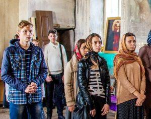 bblbl2zlzwu 300x236 - о. Никита Заболотнов: ошибки воспитания, или как не вырастить атеиста