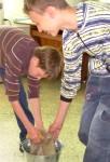 Труд ребёнка в школе: хорошо это или плохо?