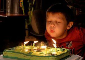 58547f26341b8c12a8b734c4ec35109e 300x212 - День рождения на Страстной
