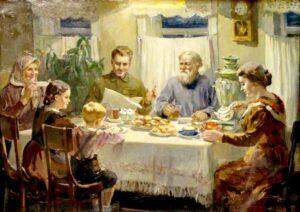 207982.b 300x212 - Домашние ссоры из-за праздников: как преодолеть семейный разлад?