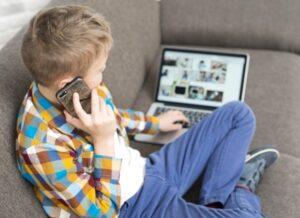 49168 1581179533 300x218 - Ребёнок, пандемия и фейки: как оградиться от лживых новостей