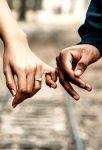 Прот. Андрей Ткачёв: «Возможна ли дружба между мужчиной и женщиной?»