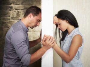 8051230c0183b6affbff0c4f69c09f42 300x223 - Кризисы семьи: любовь – возобновляемый источник