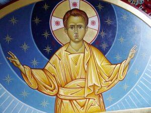 dsc09767 300x225 - Родословная Христа: на что способно воспитание детей в памяти о Боге