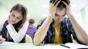 19d6d35f5b084dfa74517732258f3c10e6 - Циклоидные подростки: любить, поддерживать, не навредить