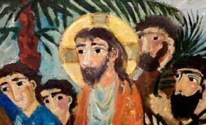 402 300x183 - «Блаженны милостивые»: о чудесах духовной арифметики