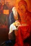 Покаяние и исповедь: работать над собой, ничего не смущаясь
