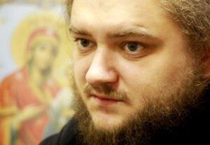 2020 03 23 arh savva mazshuko 300x208 - О. Савва (Мажуко): «Смирять жену и детей – любимое православное развлечение»