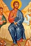 «Блаженны чистые сердцем»: как сердце меняет нашу жизнь?
