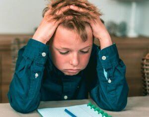 ozepmjxhveg 300x236 - Режим дня школьника, или как настроить ритм холерика и меланхолика