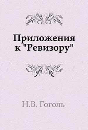 взять кредит на долгий срок украина