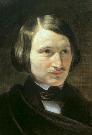 О тех душевных расположениях и недостатках наших, которые производят в нас смущение и мешают нам пребывать в спокойном состоянии - Николай Гоголь
