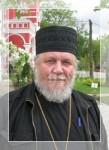 Да исправится молитва моя — Агафонов Н.В.