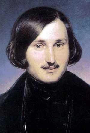 Правило жития в мире - Николай Гоголь