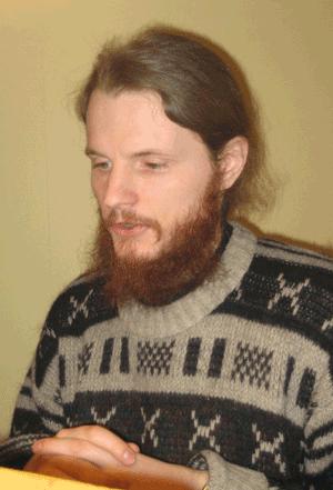 Рассказы - иеромонах Роман (Кропотов)
