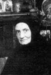 Воспоминания монахини — монахиня Вероника (Котляревская)