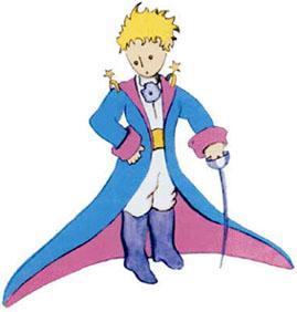 Little-Prince-04
