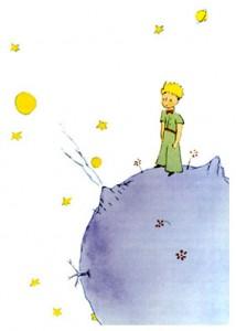 Little-Prince-10