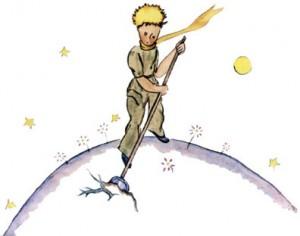 Little-Prince-15