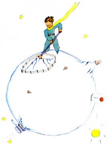 Little-Prince-23
