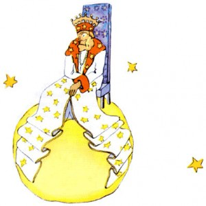 Little-Prince-26