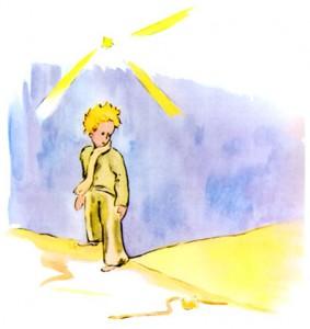 Little-Prince-33