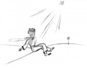 Little-Prince-44