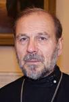 Паломничество Гоголя в Святую Землю - архим. Августин (Никитин)