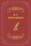 За иконой — Короленко В.Г.