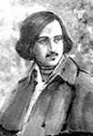 Выбранные места из переписки с друзьями Гоголя — Владислав Томачинский