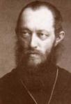 Дневник священника пересыльной тюрьмы – свящ. Иосиф Фудель