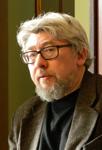 Гоголь и Белинский: история великой схватки двух мыслителей — Воропаев В.А.